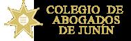 Colegio de Abogados de Junín